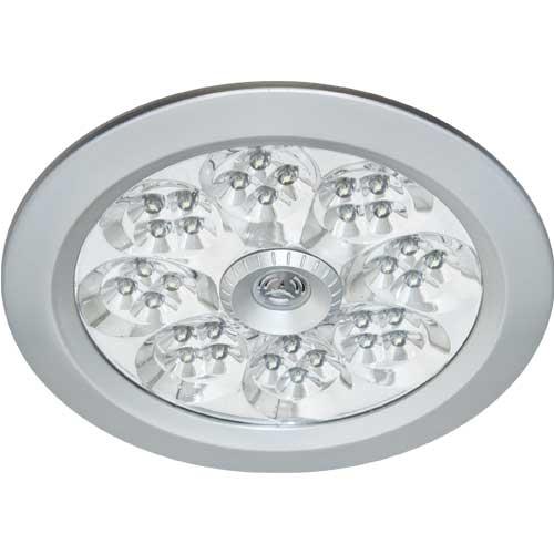 Светдионые светильники3