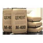 сертификат соответствия на цемент