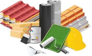 сертификат соответсвия на строительные материалы