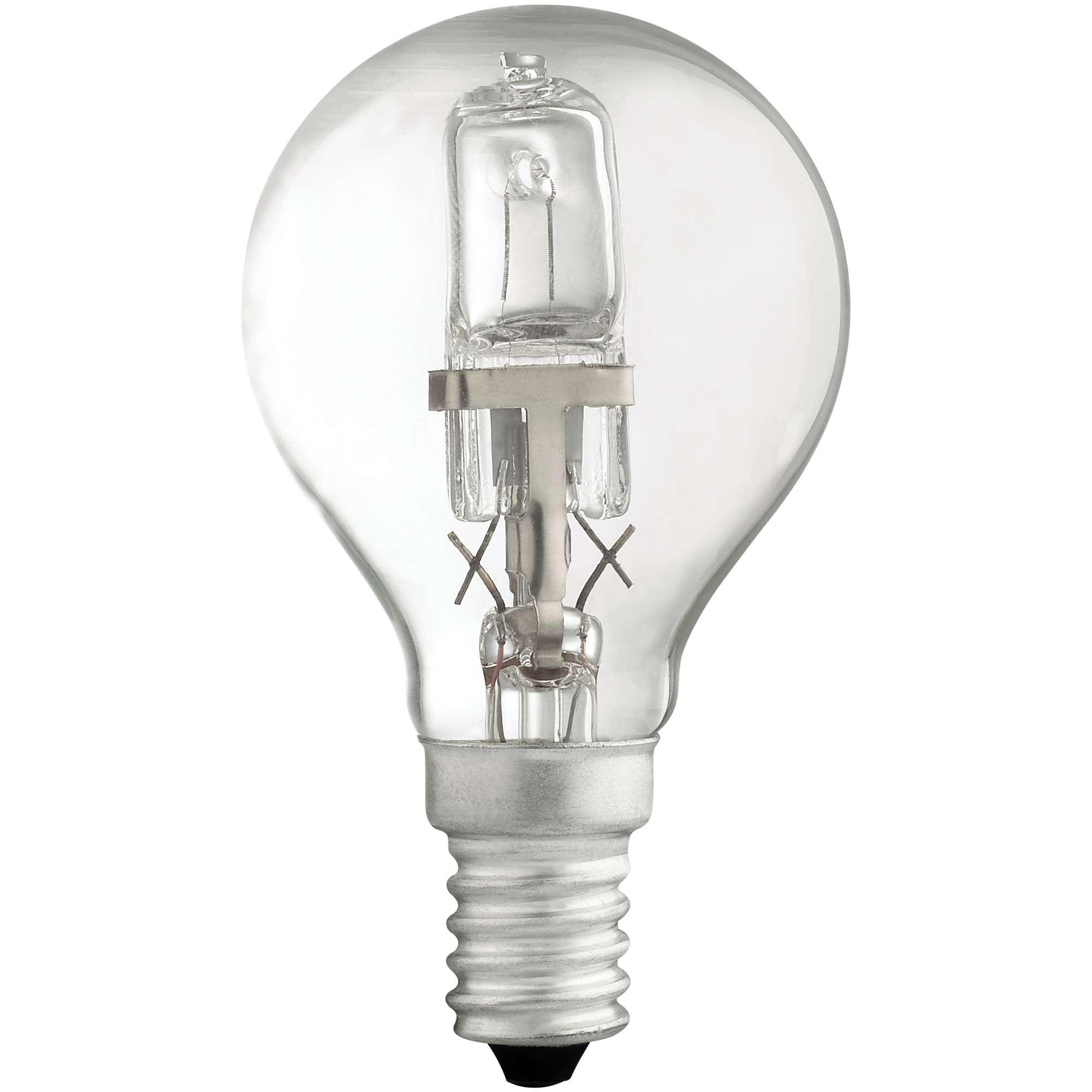 Лампа2